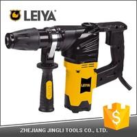 LEIYA 900W china dewalt power tools