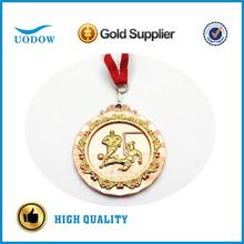 customised Football League medals