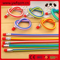 china wholesale smart flexible twig pencil