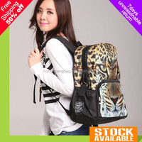 BBP101 cute cheap backpack organizer insert luxury backpack travel
