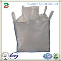 1500 KG Canton Fair hot sale jumbo bag for construction waste