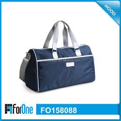 waterproof nylon travel bag, travel bag price,golf travel bag with shoulder strap
