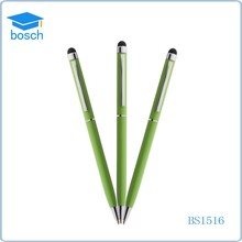 Digital Mobile Phone Thin Slim Cross Touch Screen Metal Pen