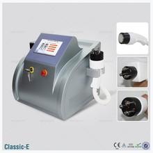 (Classic) medical CE approval ultrasonic cavitation slimming tripolar rf skin lifting