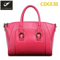 2015 alibaba china ladies fashion shoes and woman bags factory large utility tote bag