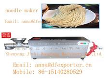 mini noodle making machine cable making equipment