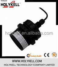 analog output ultrasonic sensor, 0~15m Ultrasonic Level Sensor
