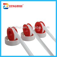 low price sealing tape ptfe thread sealant for toilet water tank inlet valve