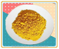 Acid Yellow 11 Acid Fast Yellow G textile and cosmetics dye manufacturer