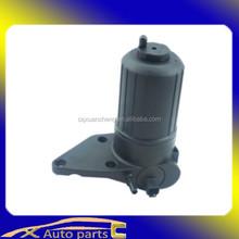 2015 hot selling for perkins fuel pump 4132A016