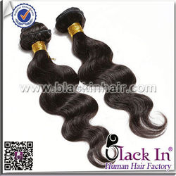 Golden Perfect 100% Pure Virgin Indian Hair,hair extensions cost in china