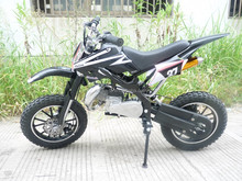 49cc mini moto, mini cross, off road dirt bike