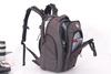 SLR camera bag backpack, dslr camera backpack, camera laptop backpack