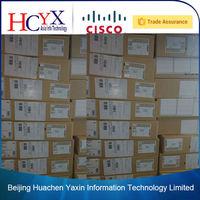 WS-C3750X-24S-E CISCO switch 10/100/1000 managed