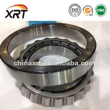 Motorcycle Rear Kill Single Row Taper Roller Bearing