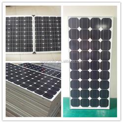 305W cheap solar panels china price per watt solar panels