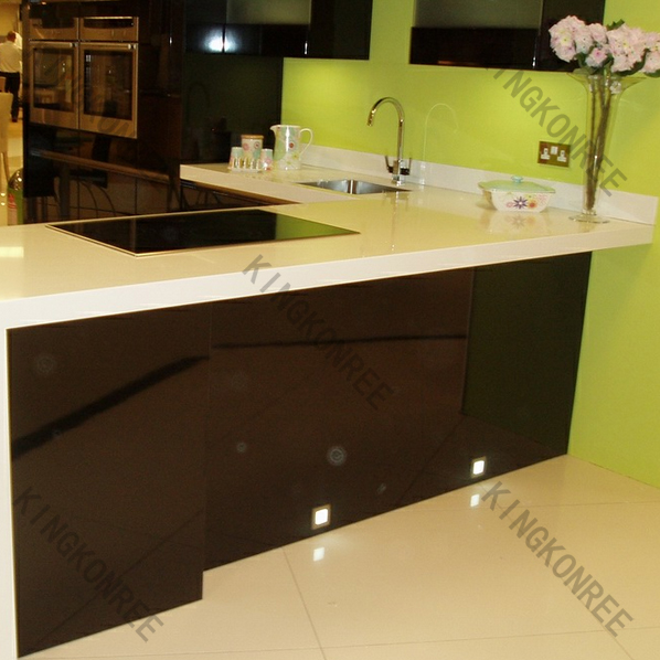 Countertop Material - Buy Countertop Material,Solid Surface Countertop ...