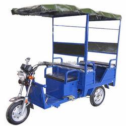 bangladesh rickshaw tricycle/china three wheeler/three wheel bike passenger