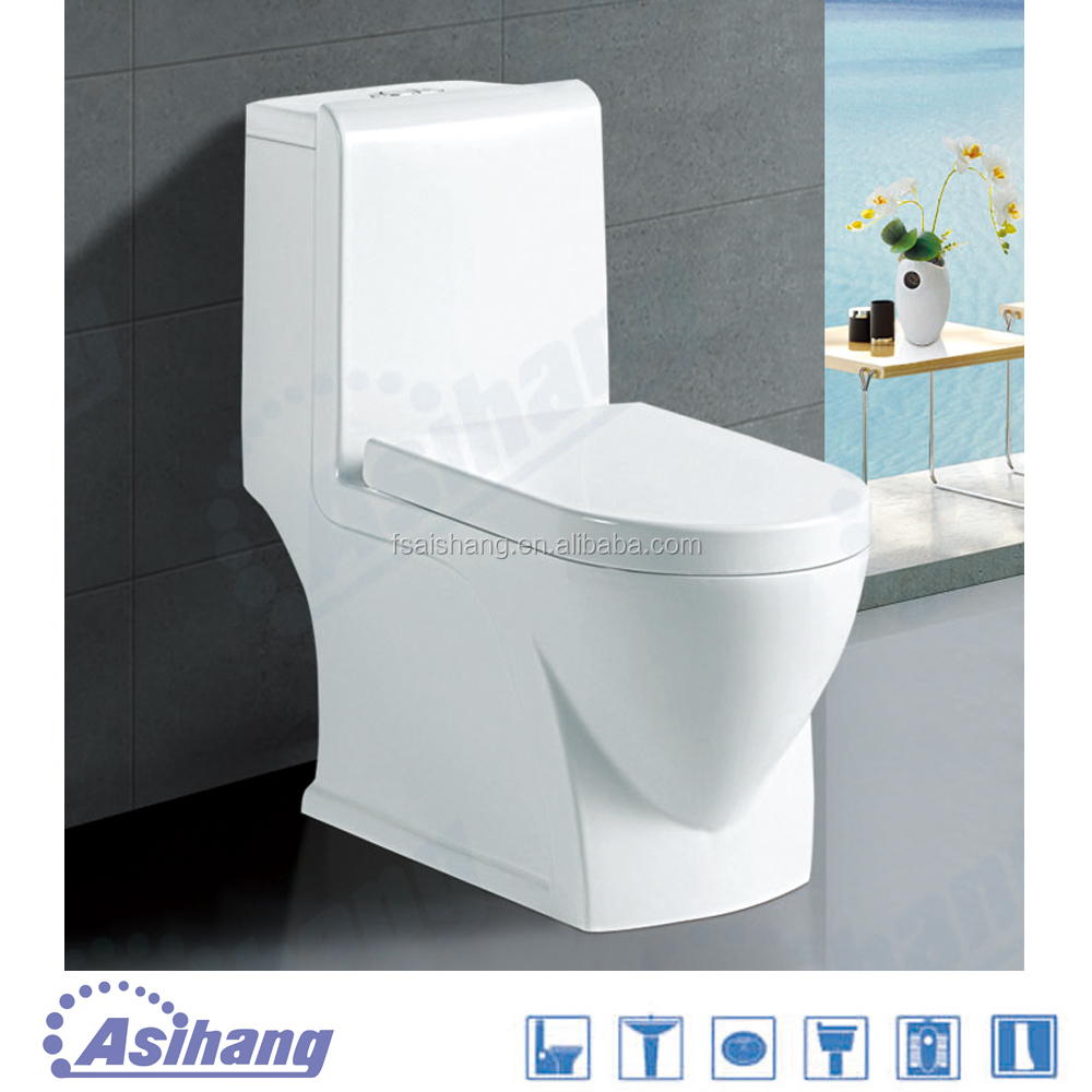 AS2194 Sanitary Ware By China Suppliers Bathroom Toilet