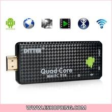 tv tuner box for lcd monitor, Shopping tv tuner box for lcd monitor