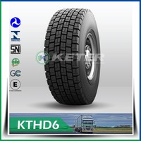 KETER BRAND BONANZA TYRE FOR WHOLESALE FROM CHINA