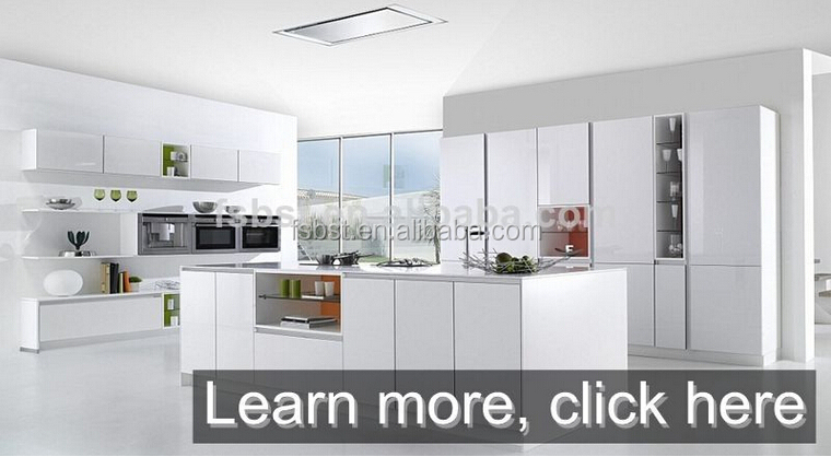 3085 Golden Home German Kitchen Cabinets Top 10 Cabinet Manufacturers