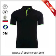 Cotton T shirt wholesale, high quality sport t shirt