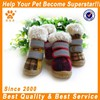 JML Pet Product Pet Shoes for Dog Fashion Dogs Shoes