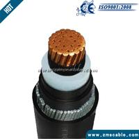 xlpe price 15kv xlpe cable #2 15kv xlpe