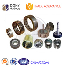OEM/ODM Motorcycle Spare Parts for Motorcycle