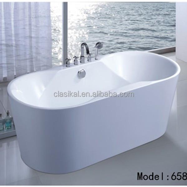 clasikal bathroom bathtub small sizes cheap bathtub clear
