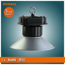led and epistar flourasant high bay light hangers 100w 120w 150w 200w 250w 300w 350w 400w 500w