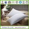 "26x26"" European Microfiber Pillow"