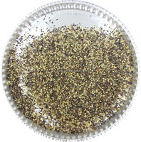 Good quality Granulated Black Pepper Powder,Black Pepper packets