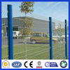 China supplier High quality cheap wire mesh fence