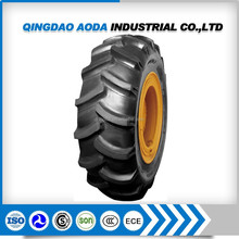 Continental good quality cheap agricultural tractor tires tyre price 9.5-20