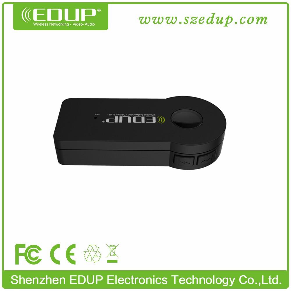 High Quality Bluetooth Audio Receiver Modules Bluetooth Music Receiver-6.jpg