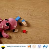 Grandeur Waterproof Indoor Flooring vinyl flooring prices, basketball flooring, pvc plastic flooring rolling