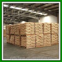 Fine chemical use industrial grade Monoammonium Phosphate 12-61-0 powder