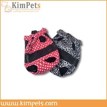 pet dog sleeping bag bed small dog pack
