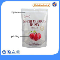 Automatic BOPP/PE plastic popsicle bag