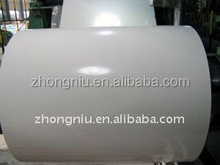 G550 Color Coated Roofing Sheet in Coil