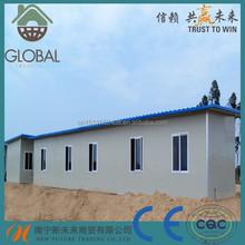 solar panel prefab beach house for sale prefab beach house