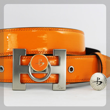 Great Creativity Comfortable Excellent Quality Belt