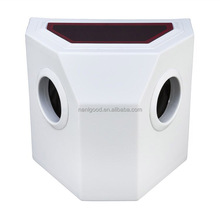 Wholesalers china CE certified portable x-ray film processor