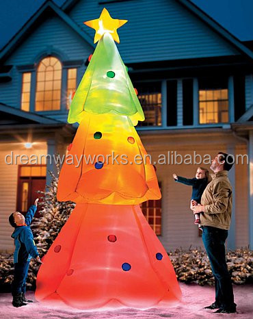 inflatable-colorchanging-c.jpg