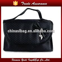 Multi-function newaaaa design travel cosmetic bag toiletry bag