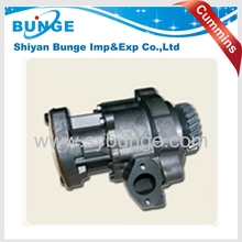 truck high temperature oil pump 3821579 for sale