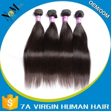 Wholesale bulk buy from china orion natural hair,body wave brazilian human hair,remy peruvian micro braid hair extensions