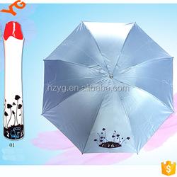 advertising umbrella, umbrelaa for corporate gift business promotion